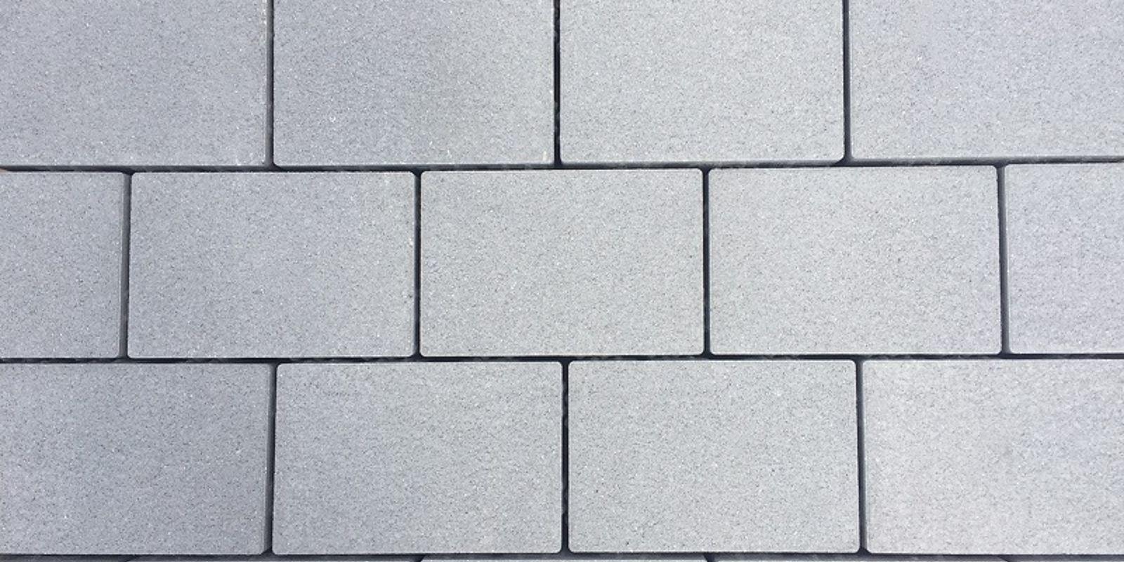 neolit pflastersteine beton | ästhetisch & funktionell |